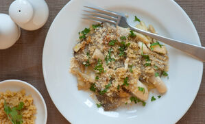 truffle-oil-recipes-and-uses
