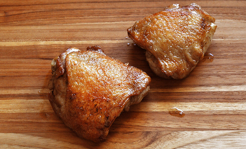 sous-vide-chicken-thighs-recipe