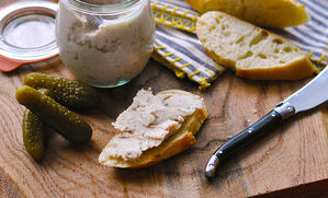 easy-rabbit-rillettes-recipe