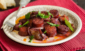 tapas-party-recipes-and-tips