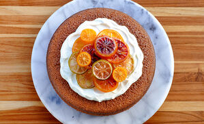 olive-oil-cake-with-orange-recipe