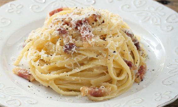 bacon-carbonara-recipe