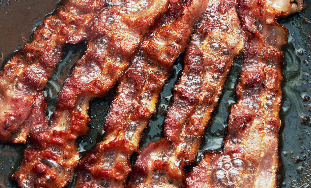how-to-cook-bacon