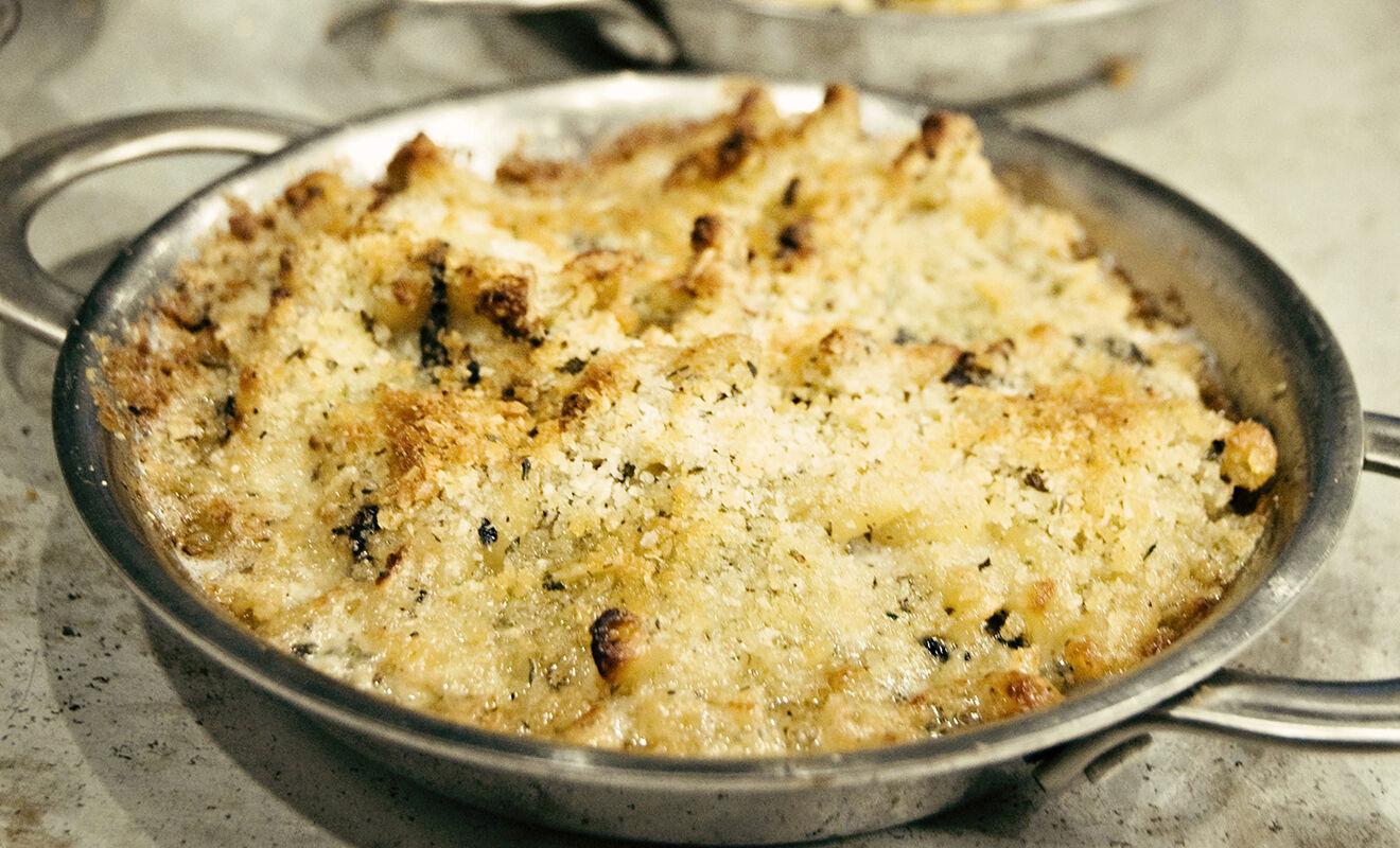 truffled-mac-and-cheese-recipe