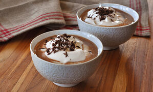 chestnut-hot-chocolate-recipe