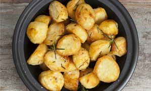 duck-fat-roasted-potatoes-recipe