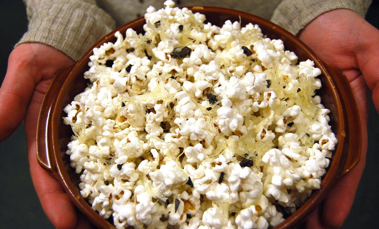 truffle-butter-popcorn-recipe