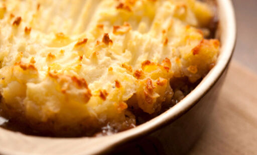 beef-shepherds-pie-recipe