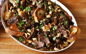 spanish-style-beef-short-rib-stew-recipe
