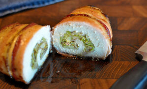 bacon-wrapped-chicken-recipe