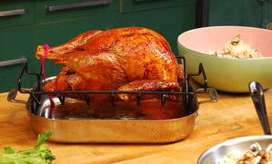 videos-preparing-and-roasting-a-holiday-turkey-with-ariane-daguin