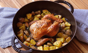 lemon-herb-roast-poussin-engagement-chicken-recipe