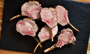 grilled-wild-boar-chops-recipe