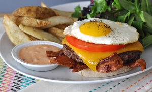 breakfast-burger-with-bacon-recipe