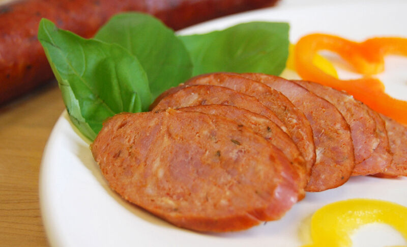 chorizo-recipes-and-uses