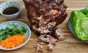 easy-chinese-char-siu-roast-berkshire-pork-recipe