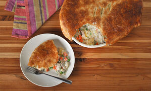 chicken-confit-pot-pie-recipe