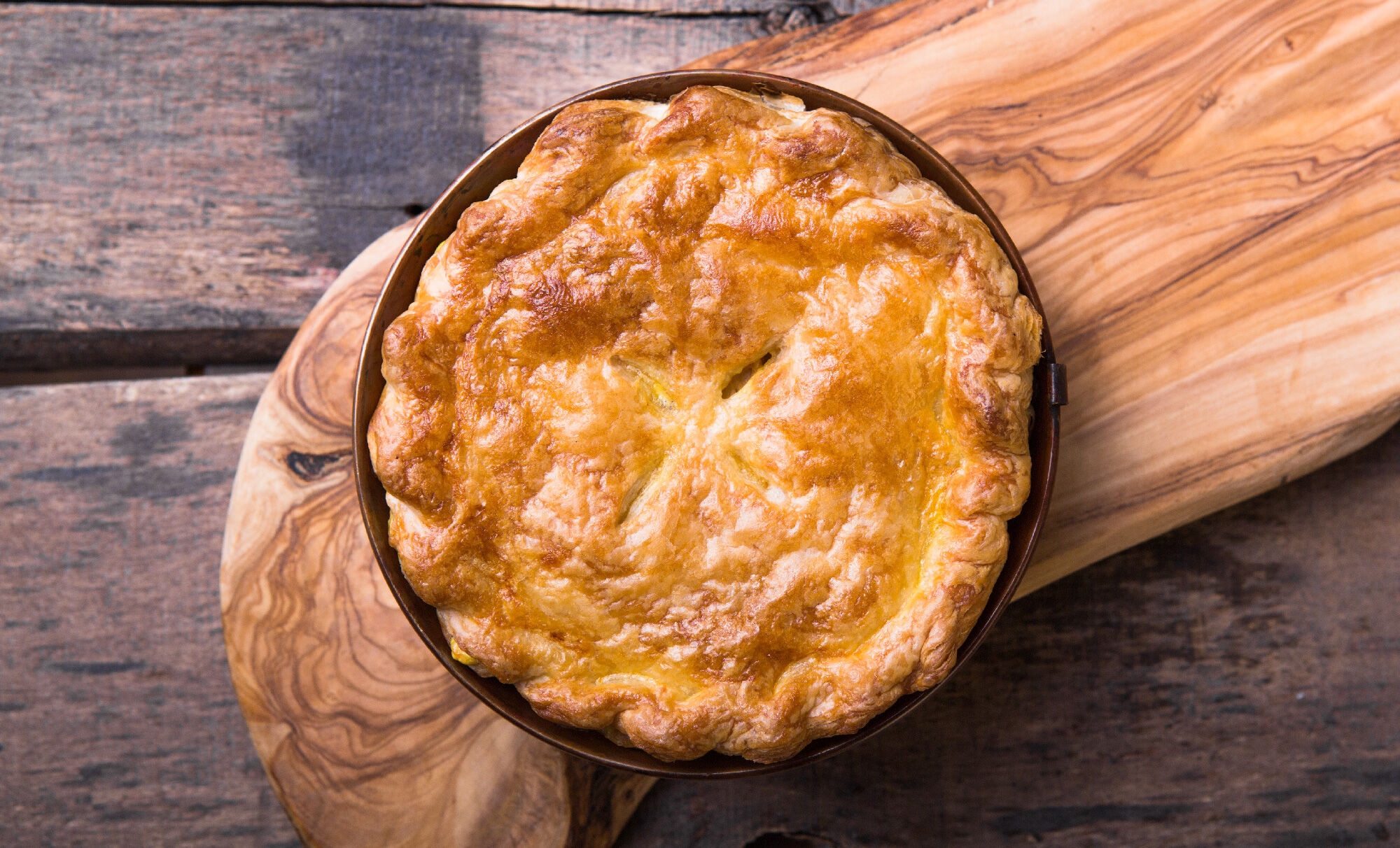 truffle-turkey-pot-pie-recipe