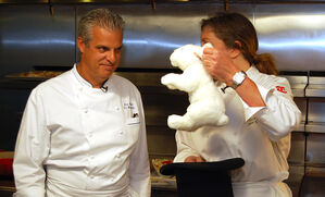 videos-cooking-a-rabbit-fryer-with-eric-ripert
