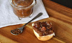 bacon-jam-recipe