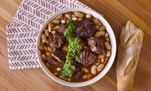braised-lamb-shoulder-white-beans-pesto