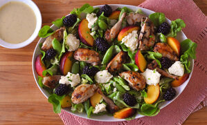 grilled-quail-salad-recipe