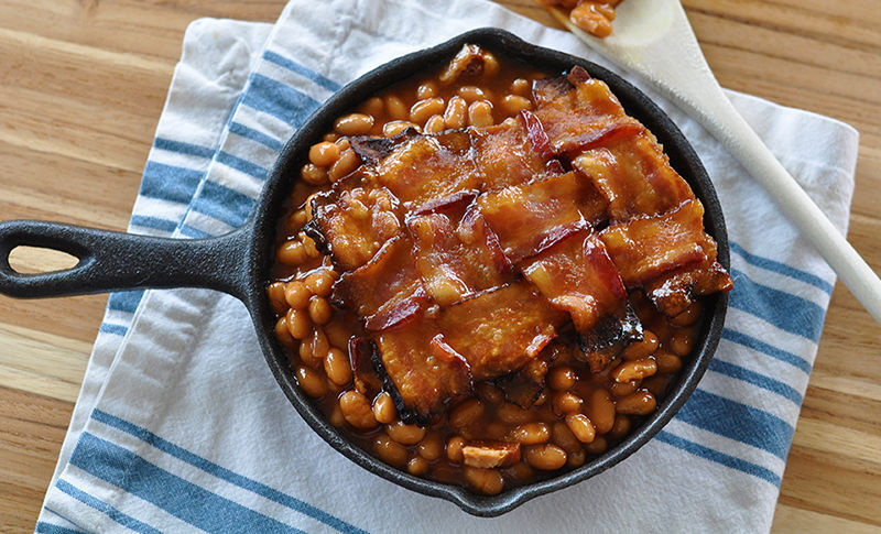 baked-beans-with-bacon-recipe