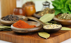 how-to-make-spice-blends