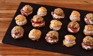 simple-gourmet-appetizer-ideas