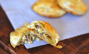 sausage-cheddar-apple-savory-hand-pies-recipe