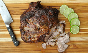 cuban-style-mojo-pulled-pork-roast-recipe