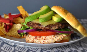 california-style-burger-recipe