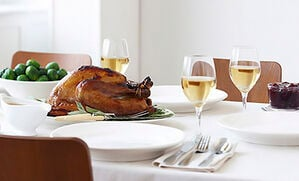 grilled-holiday-turkey-basics-and-techniques