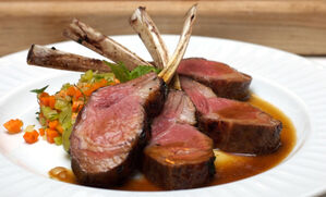 roasted-rack-of-lamb-recipe