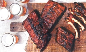 baby-back-ribs-with-coffee-bbq-sauce-recipe