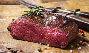 how-to-grill-venison