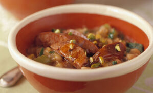 merguez-and-marrow-bean-stew-recipe