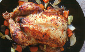 oven-roasted-mojo-chicken-recipe