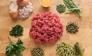 steak-tartare-preparation-tips