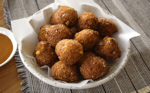 hush-puppies-with-bacon-shrimp-recipe