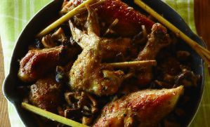 asian-coq-au-vin-lemongrass-recipe