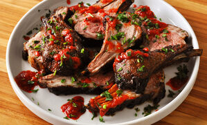 moroccan-spiced-lamb-chops-recipe