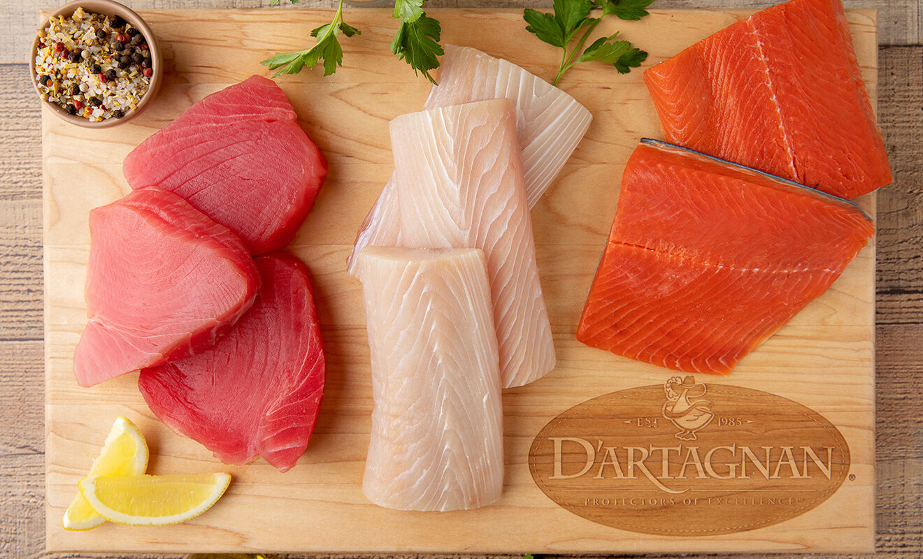 why-eat-sustainable-fish
