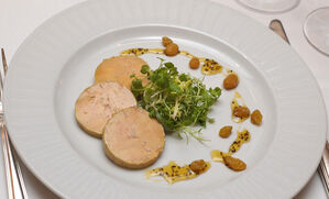 salt-cured-foie-gras-torchon-recipe