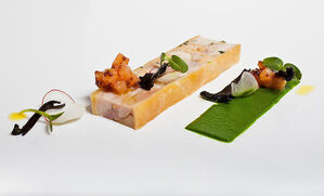 rabbit-and-foie-gras-terrine-en-croute-recipe