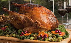 bresse-style-poached-roasted-turkey-recipe