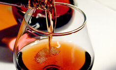 gascony-food-armagnac-brandy