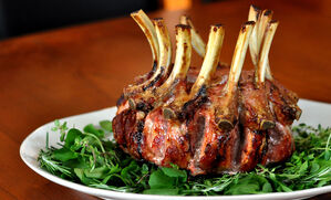 berkshire-pork-crown-roast-recipe