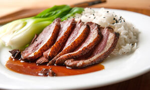 five-spice-duck-breast-recipe