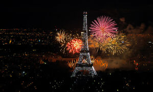 french-foods-to-eat-on-bastille-day